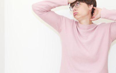 Selbstfürsorge & Hashimoto – Teil 4: Gefühle und ihre Auswirkungen