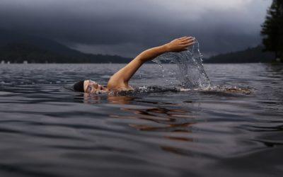5 Atemübungen, die dir – akut oder vorbeugend – bei Stress helfen